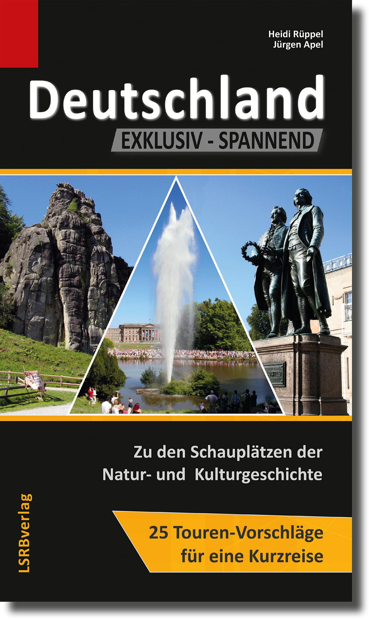Deutschland-Exklusiv