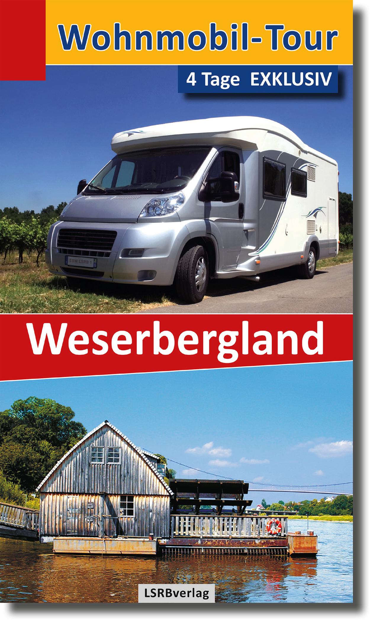 MoMo-Weserbergland
