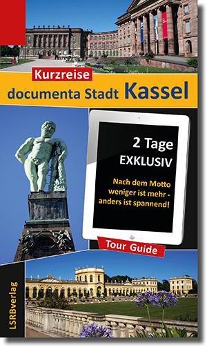 Kurzreise Kassel