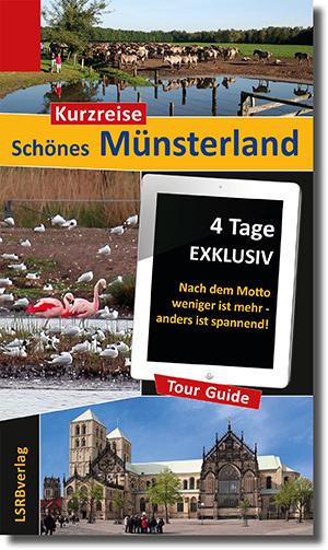 Kurzreise Schoenes Muensterland