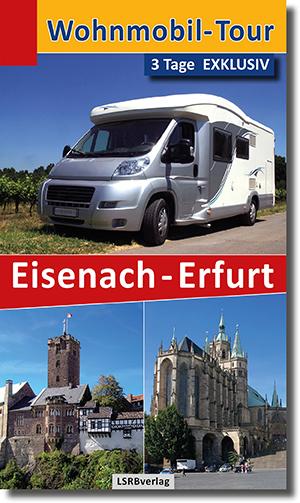 MoMo-Eisenach-Erfurt