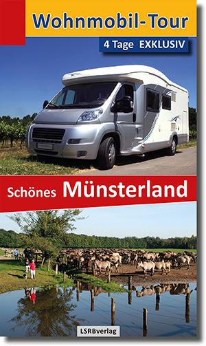 MoMo-Muensterland
