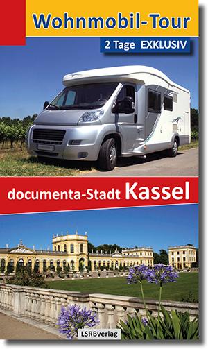 MoMo-Kassel