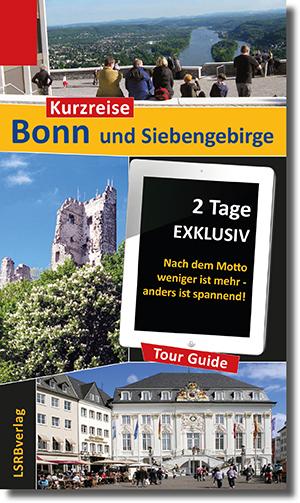 Kurzreise Bonn-s