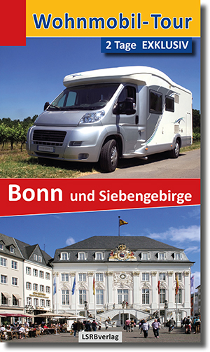 WoMo-Bonn-s