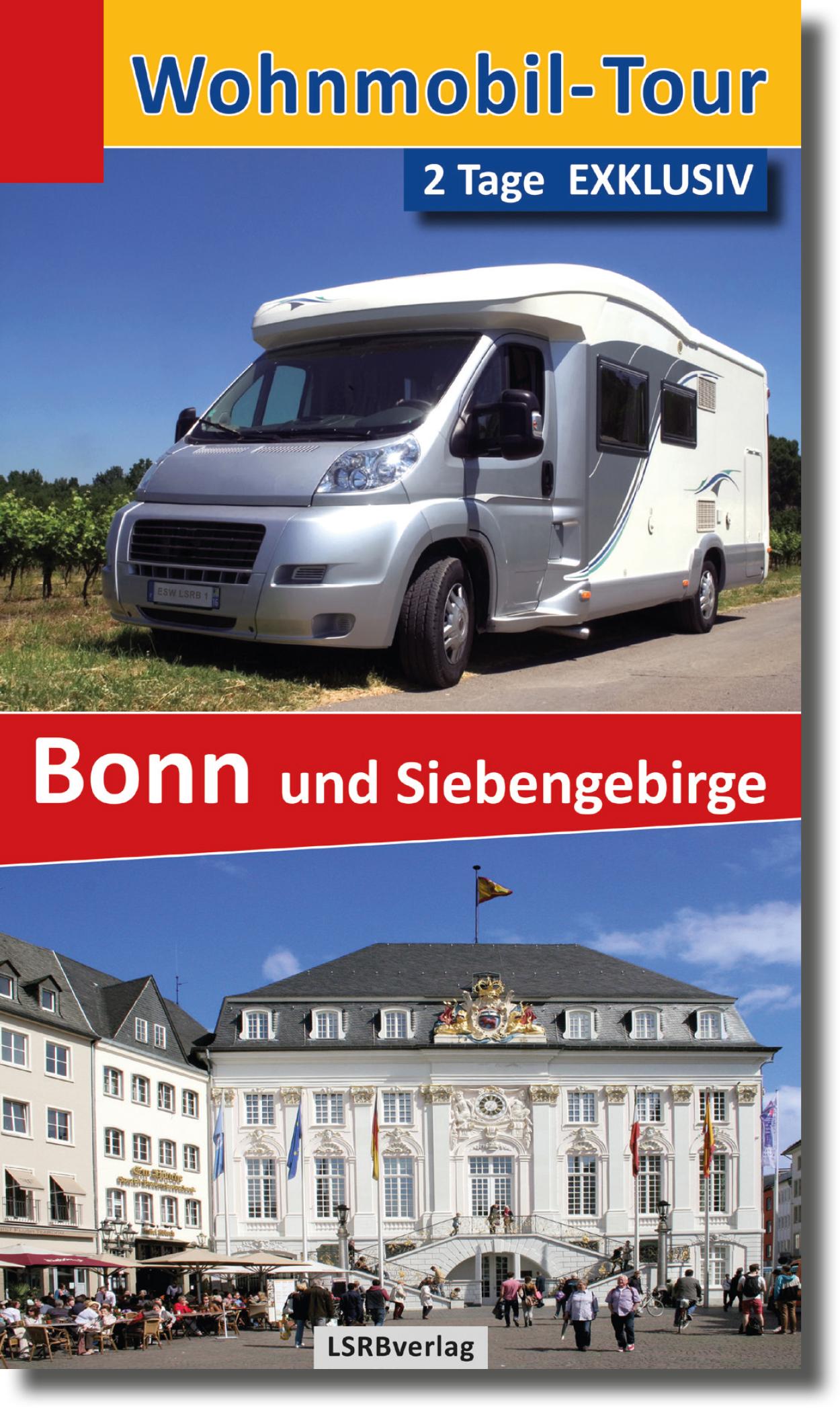 WoMo-Bonn