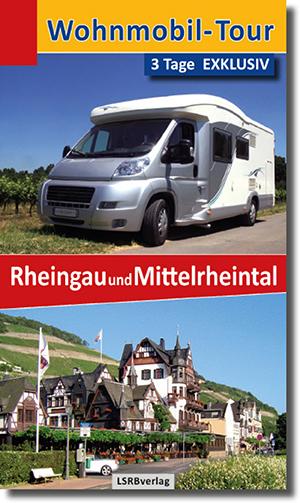 WoMo-Rheingau-s