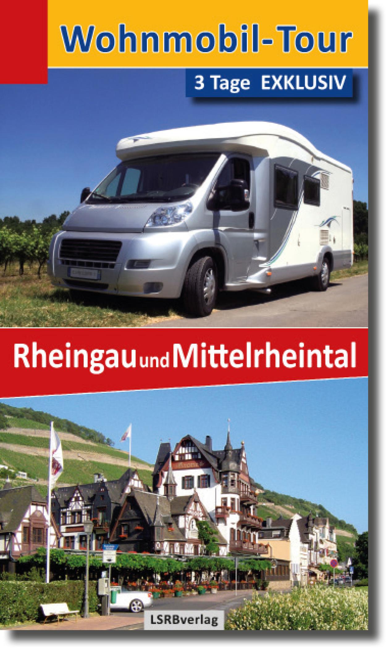 WoMo-Rheingau