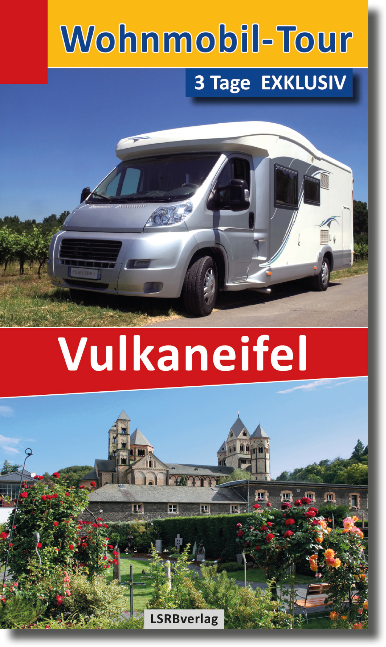 WoMo-Vulkaneifel